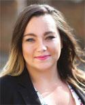 Tina Templeman, Mishon Mackay, image