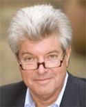Trevor Abrahmsohn, Glentree Int, image