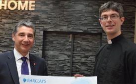 Andrews Charitable Trust fundraising image