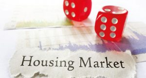 Housing Market image