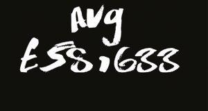 RICS average salary image