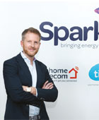 Spark Energy image