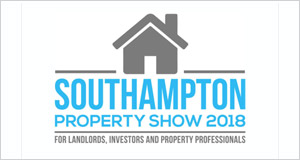 Southampton Property Show 2018 image