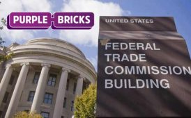 PurpleBricks Federal Trade Commission