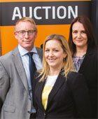 Landwood Property Auction image