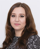 Athina Morse James Laurence Sales & Lettings image