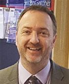 Gavin Human image