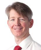 Ken Topping image
