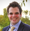 Matthew Boatwright - Bassets estate agents