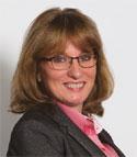 Sarah Bush, Cheffins, image