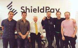 ShieldPay image