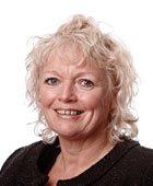 Valerie Bannister image