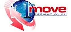 1st Move International