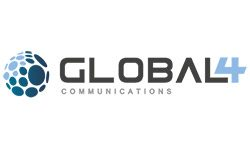 Global 4 Communications