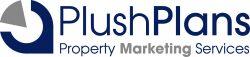 Plush Plans Property Marketing Services