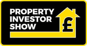 Property Investor Show image