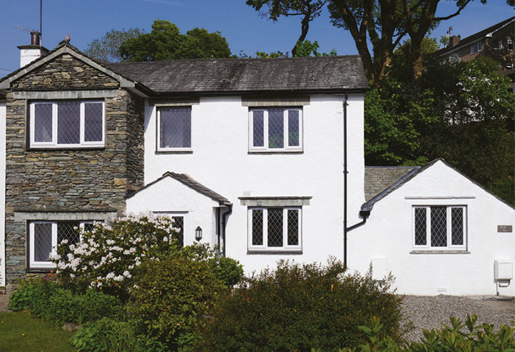 Bowness on Windermere property image