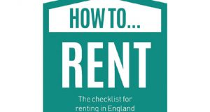 How to Rent latest issue image