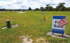 Land For Sale / Sold image