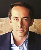 Simon Garcia image