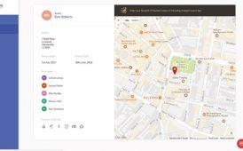 PropertyCloud image