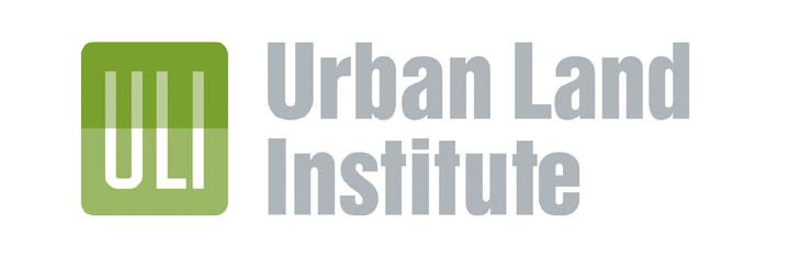 Urban Land Institute logo