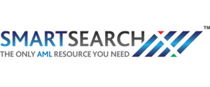 Smart Search Logo Property Software for Estate and Lettings Agents Proptech