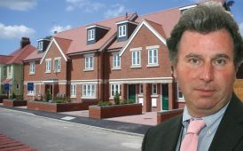 Oliver-Letwin image