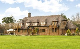 Downton - Salisbury - property image