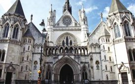 High Court image