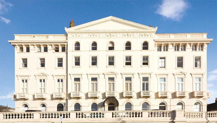 Brighton - Sussex - property image