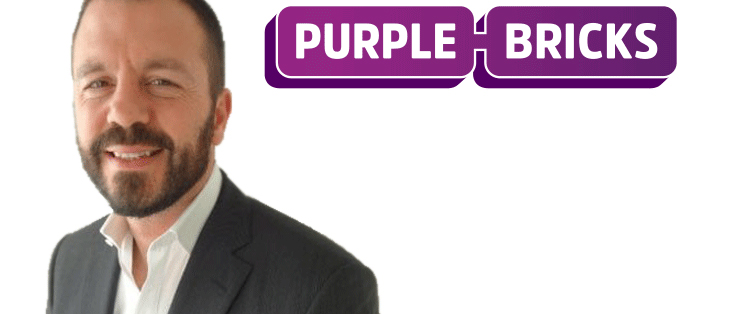 purplebricks share price sinks to all time low after oz ceo quits