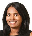 Janany Kathirgamanathan image