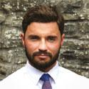 Jonathan Morgan - Peter Morgan Estate Agents - image