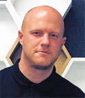 Richard Abbots - Inventory Hive - image