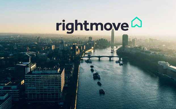 Chief of online selling platform hosted by Rightmove hits back against 'moaners'