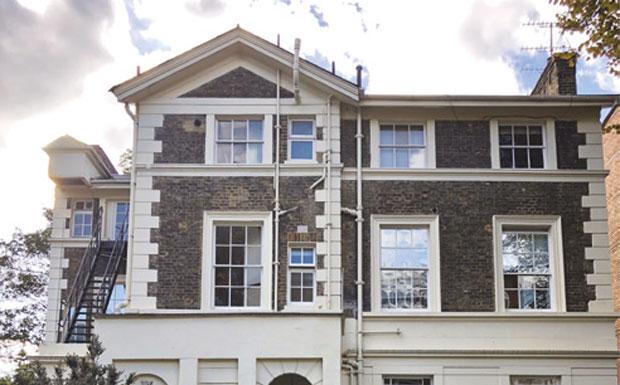 Auction House property image