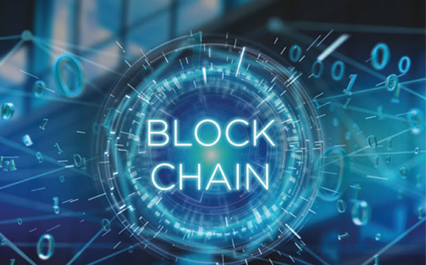 Citylets' blockchain image