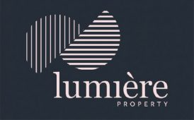 Lumiere Property image