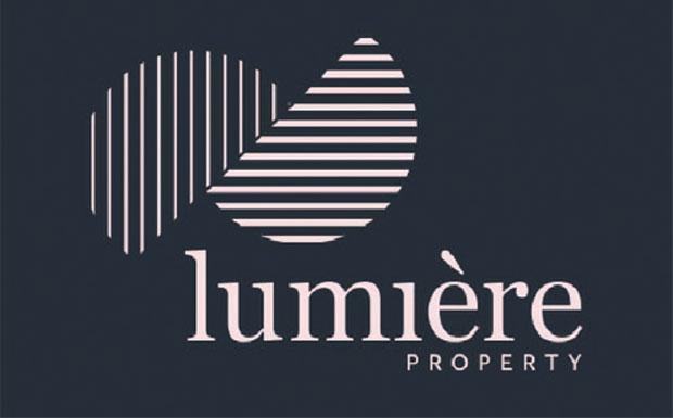 Lumiere Property image