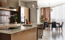Kitchen-diner image