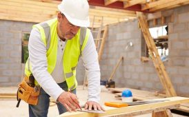 Self build Wales Regional Roundup UK Property Market image