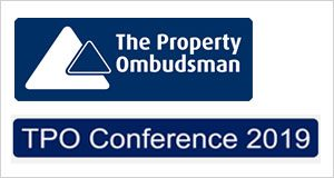 The Property Ombudsman Conference 2019 image