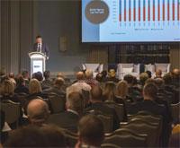 Anthony Codling - UK Analyst - image
