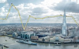 graph winkworth brexit sales slump image