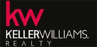 Keller Williams logo image
