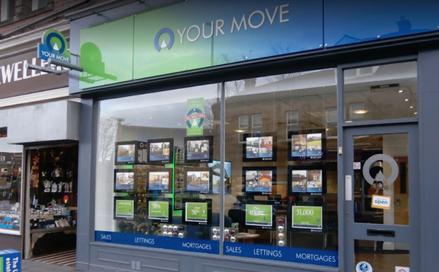 YourMove Gosforth image