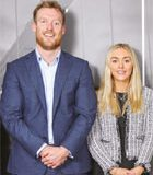 CBRE Bristol new appointments image