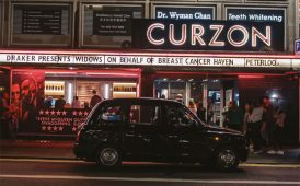 Curzon cinema image