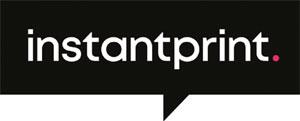 Instaprint logo